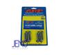 """ARP 2000 Universal Pleuel-Schrauben 3/8"""""""