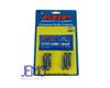 """ARP 2000 Universal Pleuel-Schrauben 5/16"""""""