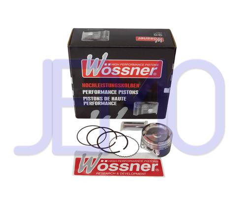 Wössner Hochleistungskolben 365GTB-4 / 365BB / Daytona