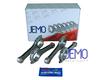 H-Schaft 144mm 1.9 TDi PD130/PD150 & 2.0L PD140/PD170